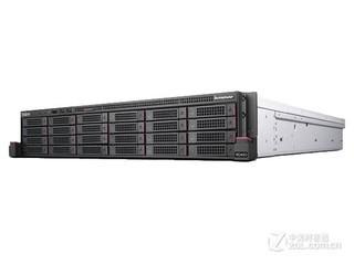 ThinkServer RD350(Xeon E5-2609 v3)