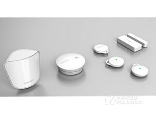 WeMo 智能家居传感器套件