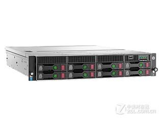 HP DL80 Gen9