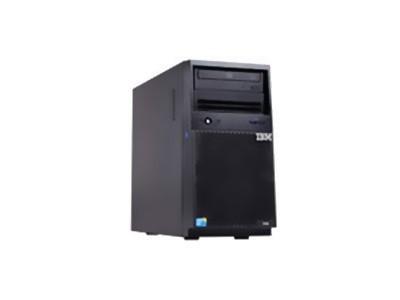 联想 System x3100 M5