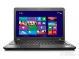 ThinkPad E550(20DFA00BCD)