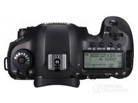 佳能5Ds 单机 5060万有效像素 不含镜头 全高清1080  京东13099元