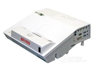 麦克赛尔HMP-TW2503