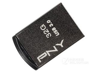 PNY Micro M3