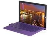 微软Surface Pro 3(i5/256GB/专业版)