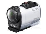索尼HDR-AZ1实时监控套装