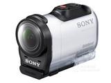 索尼HDR-AZ1佩戴式配件套装