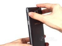 三星GALAXY Note 4(N9100/公开版/双4G)专业拆机0