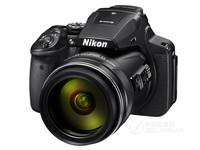 尼康P900s(超长焦 黑色 有效像素1605 显示屏3英寸) 苏宁易购官方旗舰店3199元