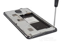 三星GALAXY Note 4(N9100/公开版/双4G)专业拆机5