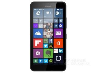 Microsoft Lumia 640 XL(双4G)