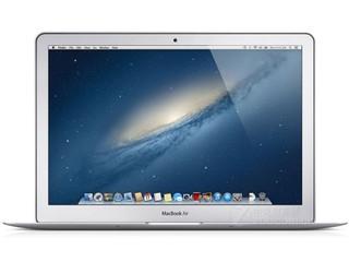 苹果MacBook Air(MJVG2CH/A)