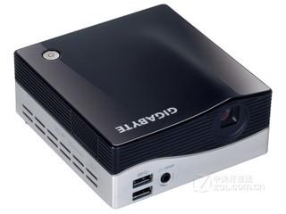 技嘉GB-BXPi3-4010