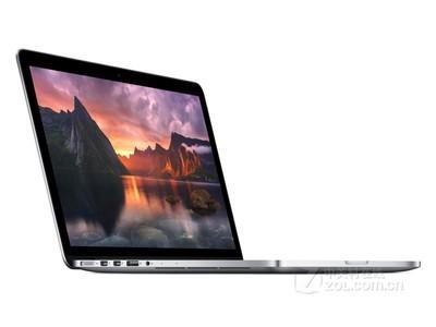 苹果 MacBook Pro 13.3英寸广东8021元