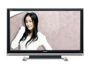 夏普 LCD-52RX1