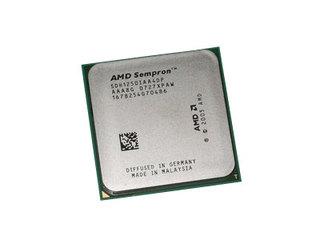 AMD 闪龙 LE-1250(散)