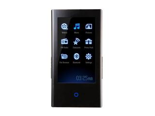 三星YP-P2(8GB)