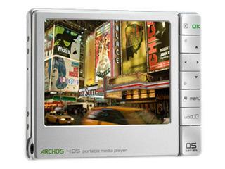 爱可视405(2GB)