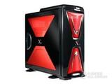 Tt Xaser VI MX(VH9000BNS)