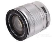 富士 XC16-50mm f/3.5-5.6 OIS II