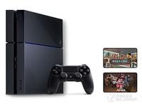 索尼PS4(CUH-1000)
