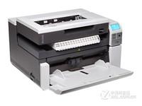 柯达i2400扫描仪报价西安华通天地现货