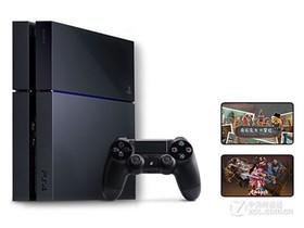 索尼PS4(CUH-1000/500GB版)