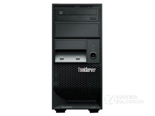 ThinkServer TS140 I3-4150