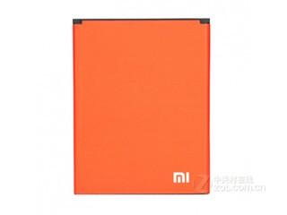 小米红米Note原装电池