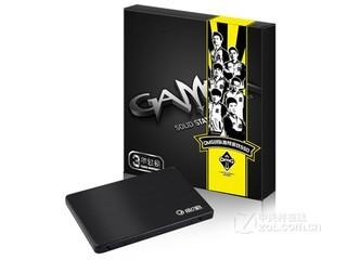 影驰GAMER(240GB)