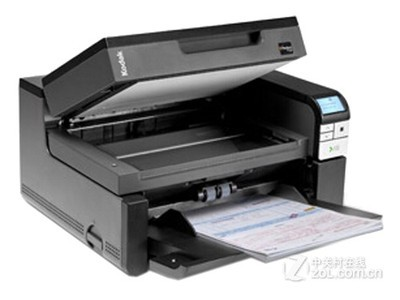 柯达 i2900