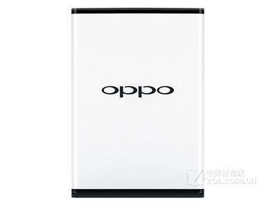 OPPO Find 7原装电池(BLP569)