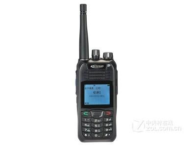 科立讯 S780
