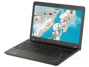 ThinkPad 翼550(20DFA008CD)