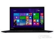 ThinkPad New X1 Carbon(20BTA06FCD)