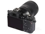索尼专卖  ILCE-7(单机) 全画幅微单 索尼官方签约经销商 免费摄影培训课程  电话15168806708 刘经理