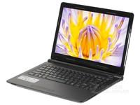 炫龙毁灭者KL电脑(G4600 8G 1TB MX150 2G独显 IPS 15.6英寸) 京东4099元(满减)