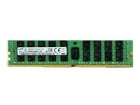 三星16GB DDR4 2133 RECC