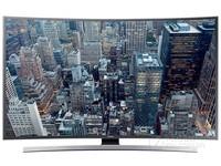 三星 UA65JU6800 65寸超高清智能电视
