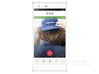 原点Yuandian II(联通4G)