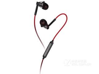 1MORE 活塞耳机入耳式