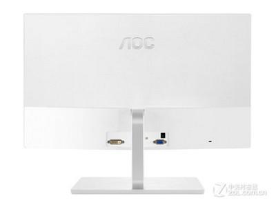 AOC I2379V/WS