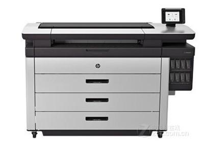 HP PageWide XL 4000原装行货,货到付款,*联保,量大优惠,实体店销售,支持*免运费