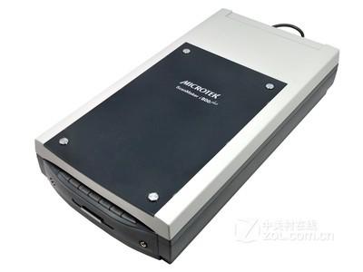 中晶 i800 Plus