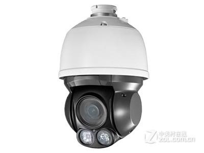 全睿威视 QR-HNP-1130MIR-3M