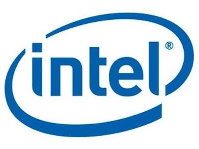 Intel Xeon E5-2699 v3