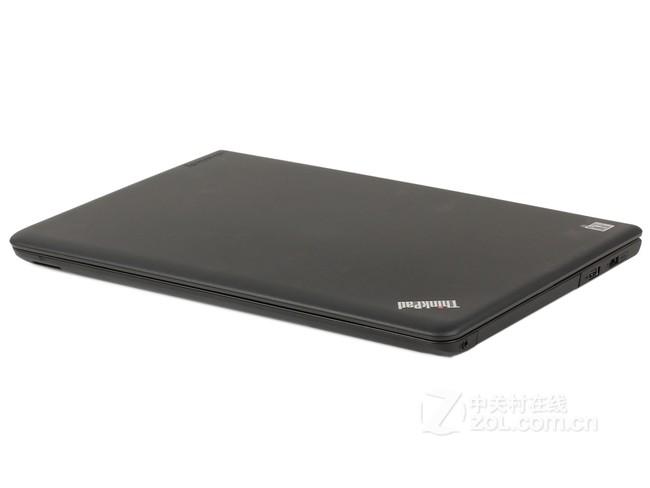 ThinkPadE550