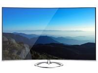夏普 LCD-65UR30A