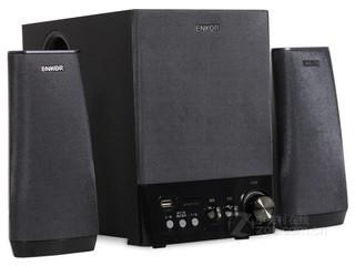 恩科E900B