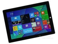 商务娱乐二合一 微软Surface3山东3999
